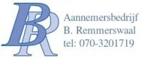 Aannemersbedrijf B. Remmerswaal, Taag 57, 2491CS 's Gravenhage, tel: 070-3201719