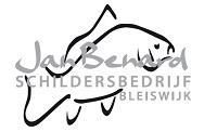 Ga naar de Website van Jan Benard Schildersbedrijf Bleiswijk